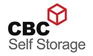 CBC Self Storage